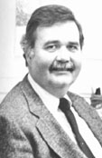 Russell Ames